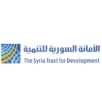 Syria Trust For Development